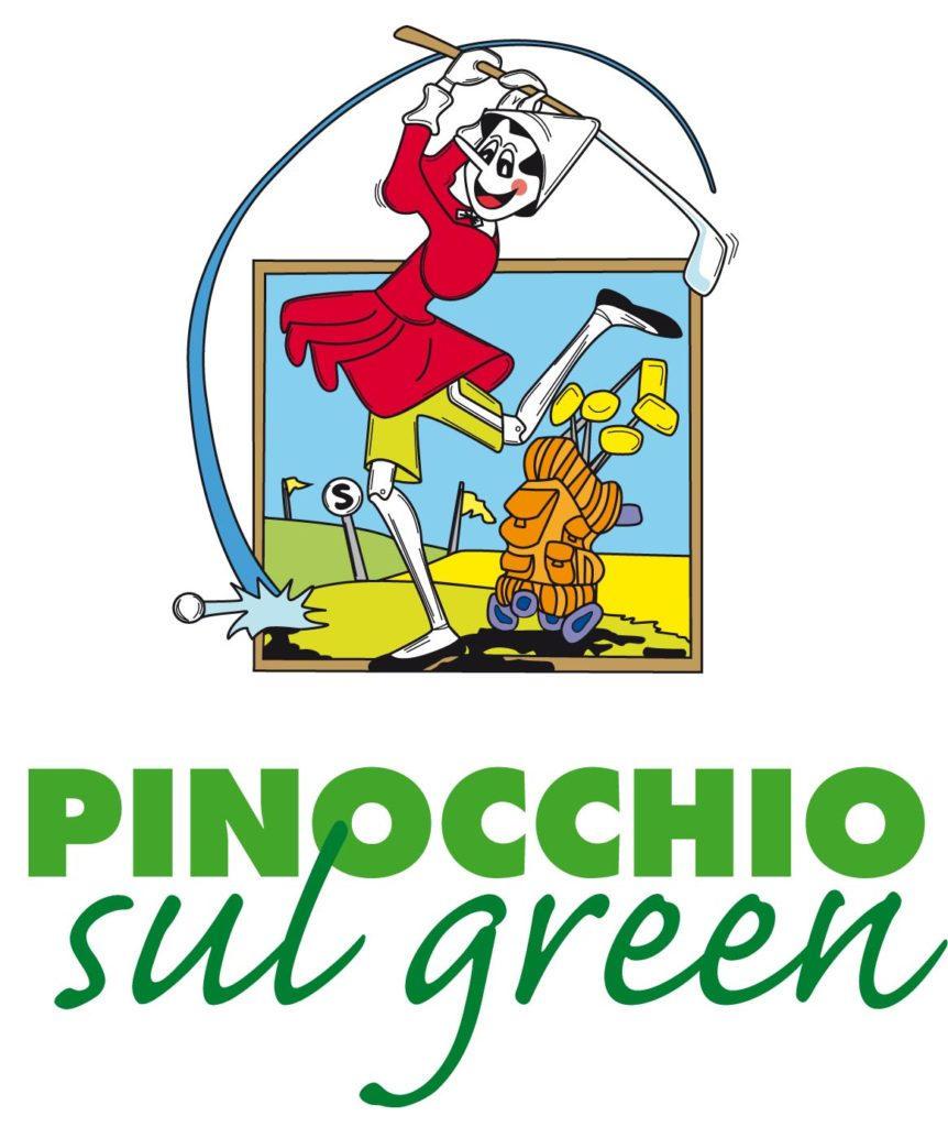 IN VALDICHIANA IL PINOCCHIO SUL GREEN 2018
