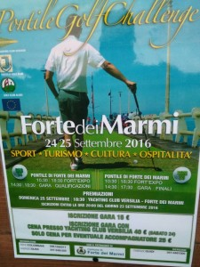 locandina-pontile-golf-challenge