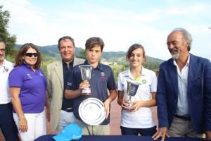 vincitori-2016